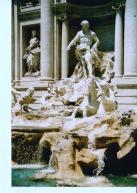 a saturday rome