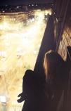 tumblr_mie3qjiju91s623lxo1_500