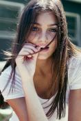 tumblr_mu9lcnZvxY1qgkb4jo1_1280