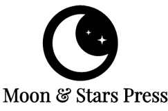 Moon & Stars Press-logo black 160x160 (2)