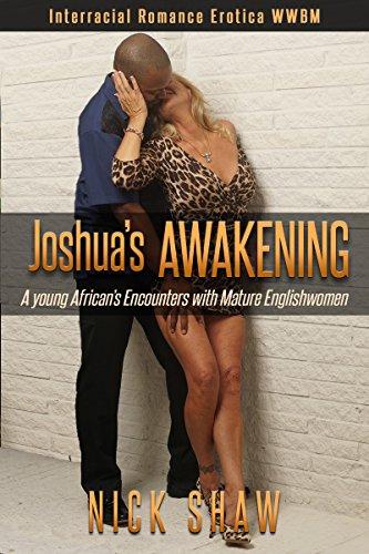 joshuas-awakeing