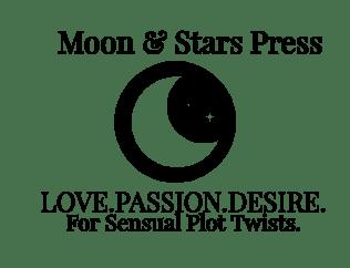 moonandstarsnewlogo
